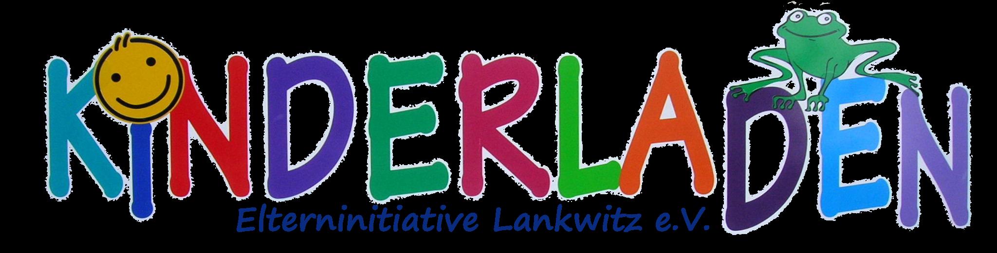 Elterninitiative Lankwitz e.V.
